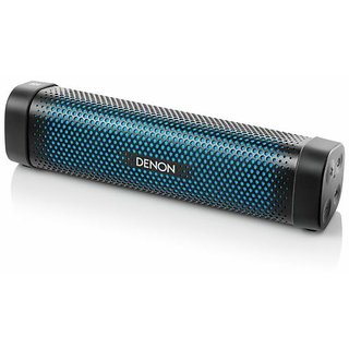 Denon-Envaya-Mini-DSB-100-Portable-Wireless-Speaker