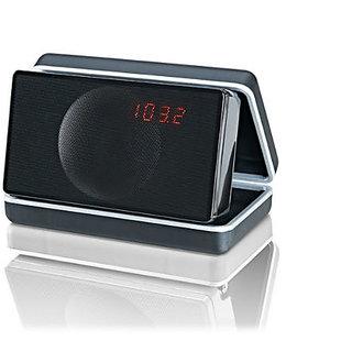 Geneva-XS-Wireless,-FM,-Alarm-Clock,-Speakers,-Amplifier.-All-in-One
