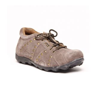 Foster Blue Brown Men's Casual Shoes - Option 25