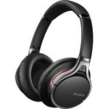Sony MDR-10RBT Over-the-ear Bluetooth Headset