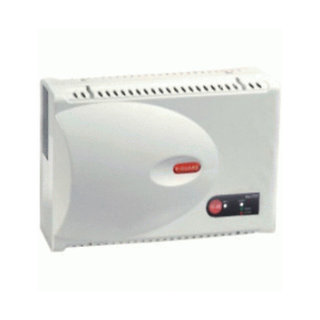 V-GUARD VND 400 A/C VOLTAGE STABILIZERS(1.5 TON A/C OR 18000 BTU/HRS 150V-285)