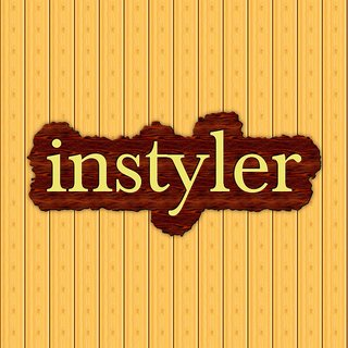 Instyler Mobile Skin Sticker For Lenovo K4 Note MSLENOVOK4NOTEDS-10079