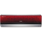 Voltas 125 EY IMR 1 Ton 5 Star Split AC Conditioner