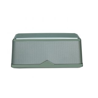 MECTRONIX-BE-8-Bluetooth-Speaker-with-with-NFC-USB--Memory-Card-Support-with-AUX-IN-Wired--Wireless-Mobile/Tablet-Speaker