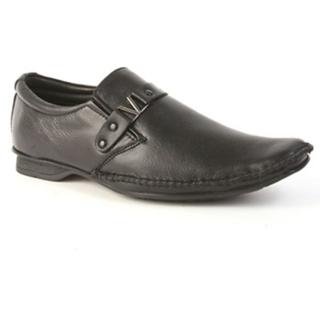 Cheapest Formal Shoes Online Shopping India