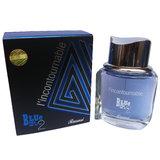 Rasasi Blue For Men Eau De Perfum (I'incontournable)
