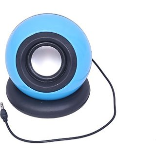 Jbtek-Portable-Laptop--Mobile/Tablet-Speaker