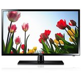 Samsung 32 Inch LED TV 32F4100
