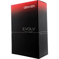 Denver Evolv For Men Perfume 60 Ml
