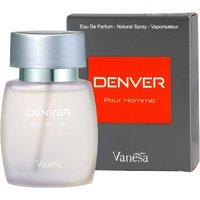 Denver Original Perfume 50 Ml