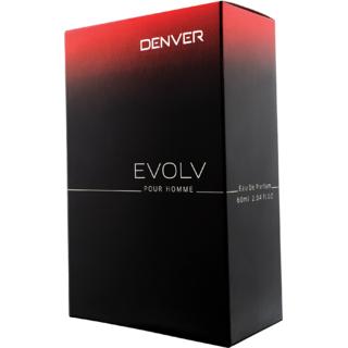 Denver Evolv 60ml