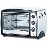 Morphy Richards OTG 28 RSS OTG's Oven