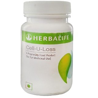 Herbalife Cell-U-Loss Advanced, 90 Tablets
