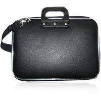 BG21 ,Laptop bag,Backpack bag Office bag Brifcases.........