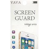 Vava Vintage Micromax Clear Screen Guard Canvas A110