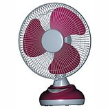 Buy Online Heavy Duty Rechargeable fan