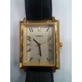 TIMEX WATCH FOR MENS tw000q410