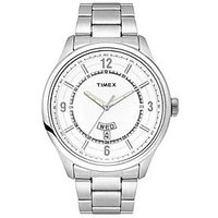 Timex E-Class Analogue Mens Watch-TWEG14505