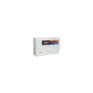 MICROTEK EM4130 DIGITAL AC STABILIZER