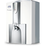 Pure It Marvella Rd Ro Water Purifiers