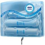Kent Ultra Water Purifiers