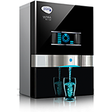 Pure It Ultima Water Purifiers
