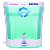Kent Max Water Purifiers