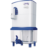 Pure It Intella 12 Ltr Water Purifiers
