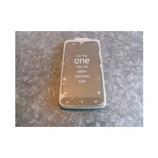 HTC One X (1GB RAM, 32GB)