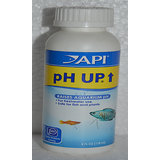 Compare AQUARIUM FISH TANK API PH UP 118ml AM021028 at Compare Hatke