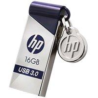 HP X715w USB 3.0 16 GB Pen Drive 16GB