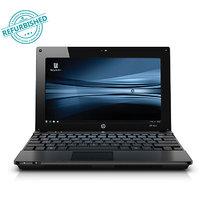 REFURBISHED HP Mini 5102 Atom N450 Laptop(2GB/160GB/Webcam/TouchScreen/Win 7)