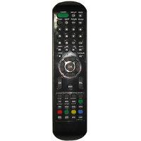 REMOTE SUITABLE FOR Videocon-MT22 LCD Remote Control