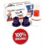 4u Aqua Gold Instant Water Purifier With Two Candle