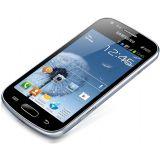 Samsung Galaxy S Duos S7562 (Black)