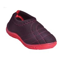 ATN Red Mocassion For Kids