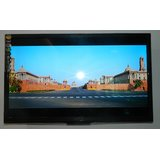 "SEIKON 32""FULL HD LED TELEVISION"