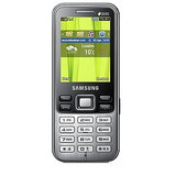 Samsung Metro DUOS C3322 available at ShopClues for Rs.3739