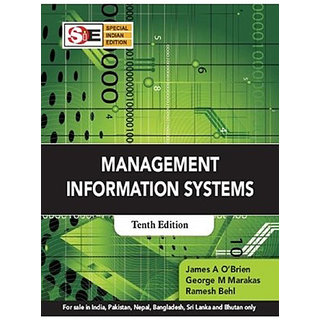 free solutions manual for guide to energy management
