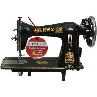 rex vijay tailor model manual sewing machine price in india 30 aug rh comparometer in manual sewing machine foot pedal manual sewing machine lift