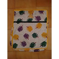 Cotton Carry Bag For All Type Stuff