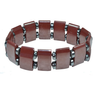 Alpha Man Bracelet For Men