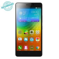 Lenovo K3 Note 16GB - (6 Months Gadgetwood Warranty)