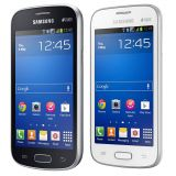 Samsung Star Pro S7262 PHONE MOBILE