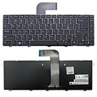 Laptop Keyboard For Dell Vostro 1540 3350 3450 3460 With 3 Month Warranty