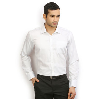 12f20de04ce Casual Slim Fit Shirts available at ShopClues for Rs.299