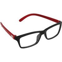 spec frames online  Spectacle Frames \u2013 Buy Cat Eye Glasses Frame Online India at Best ...