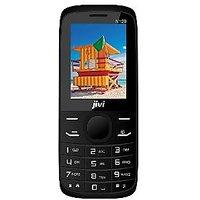 Jivi JV-N120 Dual SIM Mobile Phone