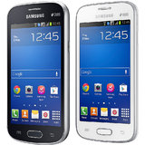 Samsung Galaxy Trend GT s7392 available at ShopClues for Rs.7599