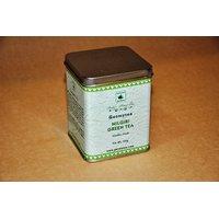 NILGIRI GREEN TEA -100gm-Tin